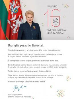Prezidentwes-sv