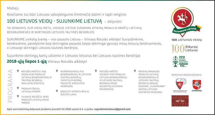 PLB_kvietimas_SUJUNKIME-LIETUVA-(2)