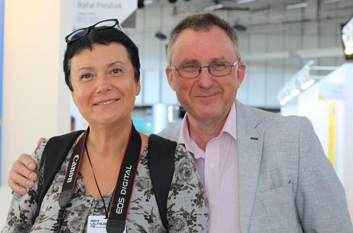 Lilija-Valatkienė-ir-Vytautas-Juška-(1)