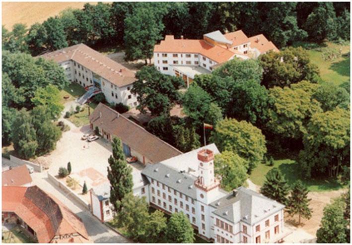 vas-gimnazija